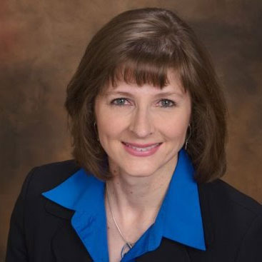 Christine Homer
